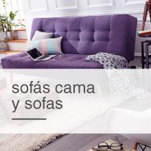 Muebles para sala, dormitorio y oficina   Sodimac