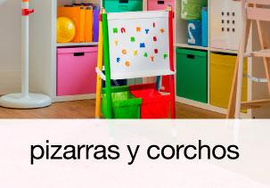 Muebles para niños: Espacios para los pequeños | Sodimac