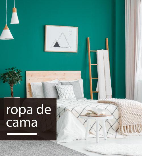 19709650505a Ropa de cama confortable para tu dormitorio | Sodimac