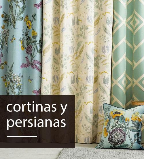 85d9dcaf701a Cortinas y Persianas | Sodimac