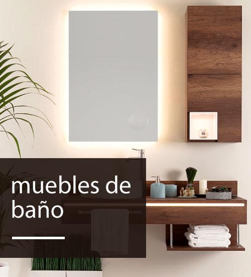 Muebles únicos Para Tu Baño Sodimac