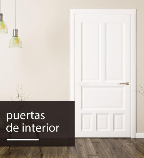 Medidas estandar puertas interiores puertas laminado - Medidas puertas de interior ...