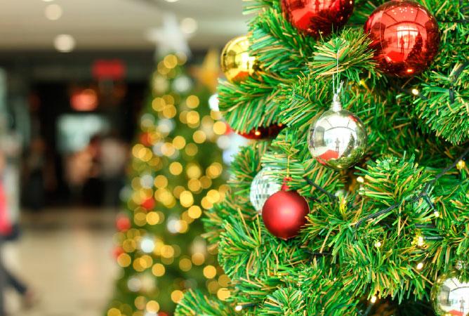Navidad  16916b1968a