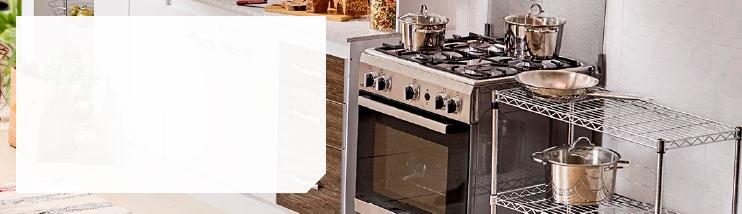 Cocinas bonitas y baratas elegant hermosa fotos de - Cocinas baratas nuevas ...