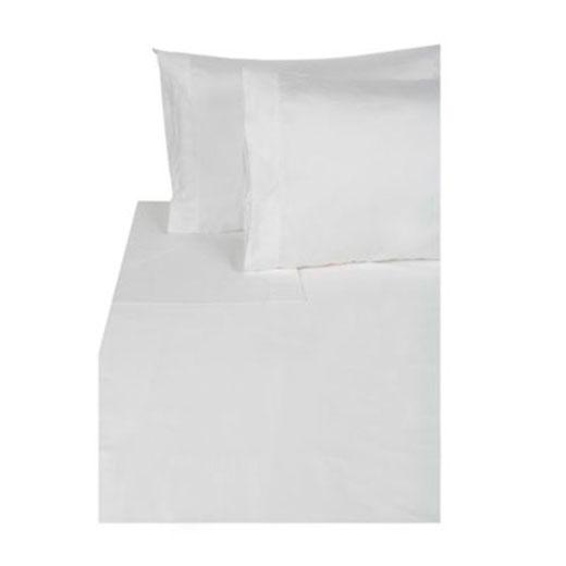Diseño y calidad en sábanas para tu cama | Sodimac