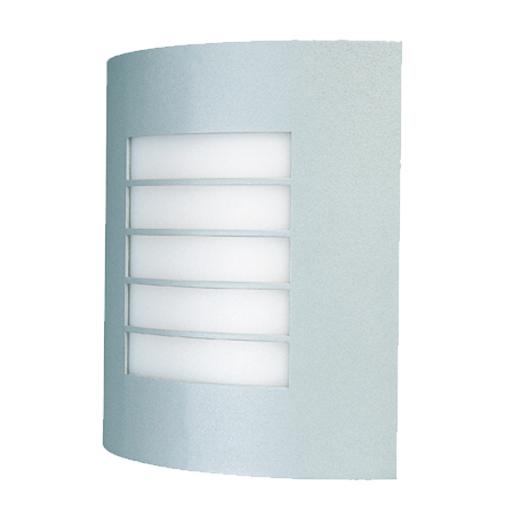 Apliques de luz para exteriores impermeable moderna de - Apliques exterior ikea ...