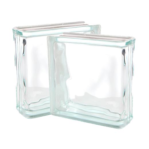 Ladrillo de vidrio bloques de vidrio pk ladrillo de - Ladrillo de cristal ...