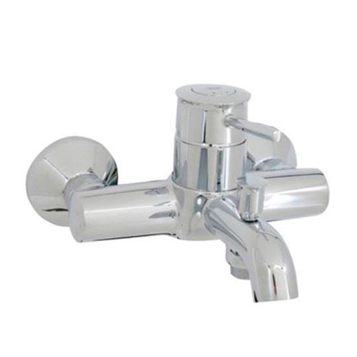 296140294125 Accesorios de ducha: muchas opciones para tu ducha   Sodimac