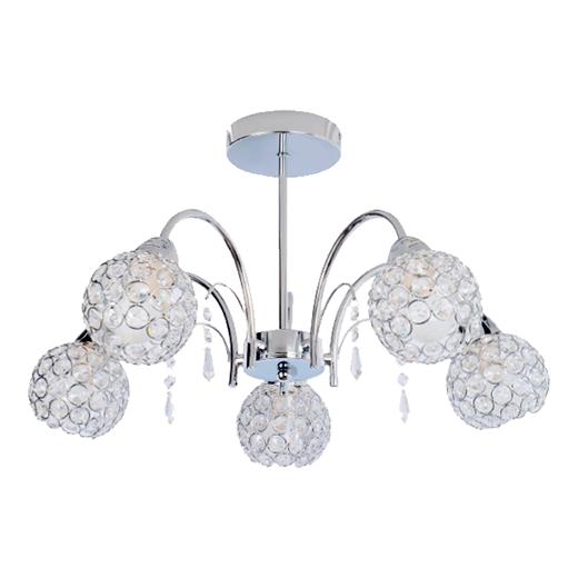 Lámparas de techo | Sodimac