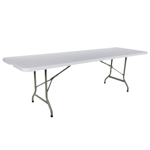 Mesas plegables | Sodimac