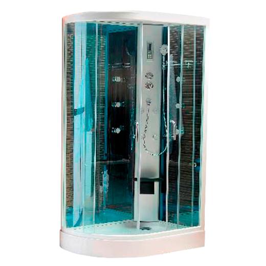 23853e16f Cabinas de ducha | Sodimac