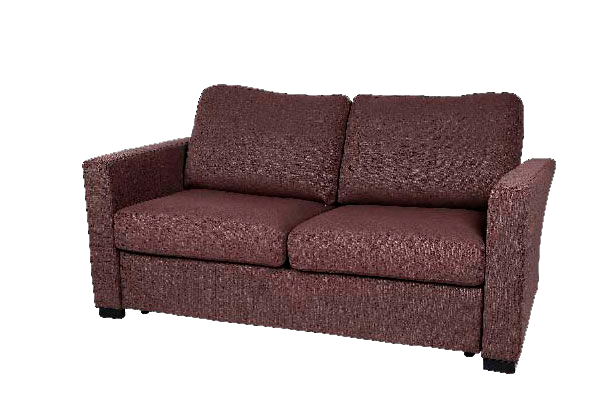 Sofa cama futon home for Futon sofa cama plegable