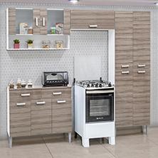 Sodimac Cocinas
