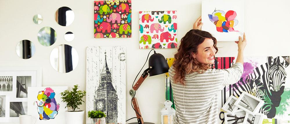 Los Mejores Art Culos Decorativos Para Toda Tu Casa En