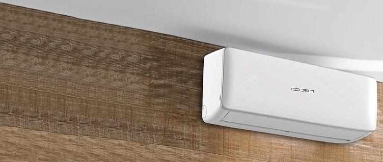 Por qué elegir un aire acondicionado de pared, ventana o portátil