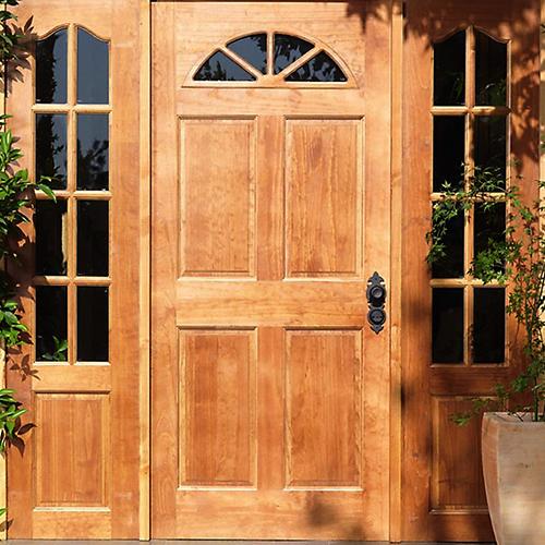 Bienvenido a Sodimac.com. Todo para construir y renovar tu hogar con ...