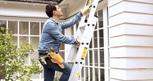 Bienvenido a todo para construir y renovar tu for Escaleras sodimac