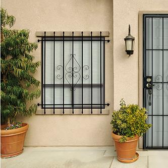 Cómo elegir productos para la seguridad exterior del hogar  c16b77f4647e