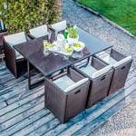De todo para tu casa y obra recojo en tienda for Sodimac terrazas de mayo