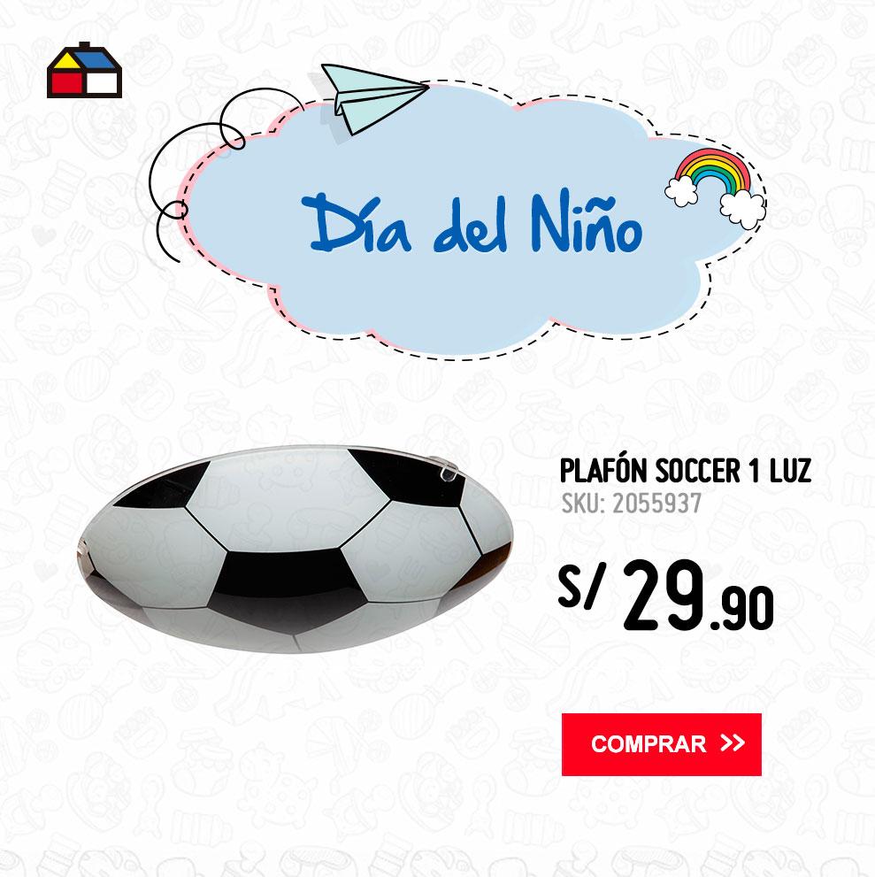 Plafon-Soccer-1-luz
