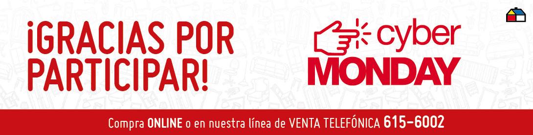 Muebles en cyber monday 20170825100205 Cyber monday 2016 argentina muebles
