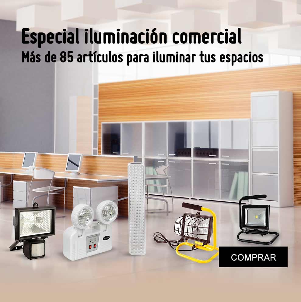 Iluminacion-comercial