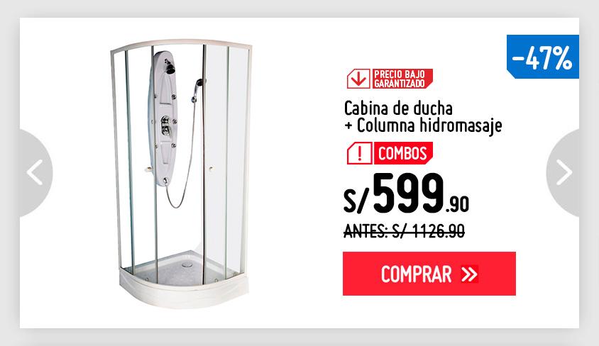 Comprar Cabina De Ducha Trendy Secmamp With Comprar