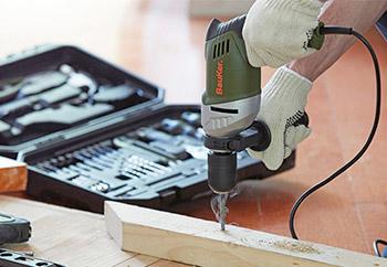 Herramientas eléctricas para madera  52669948a2bc