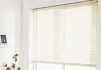 Cortinas de cortina para la cocina sencilla cortinas de for Duchas modernas sodimac
