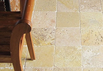 Ceramica para fachadas exteriores simple panel de for Marmol rustico para exteriores
