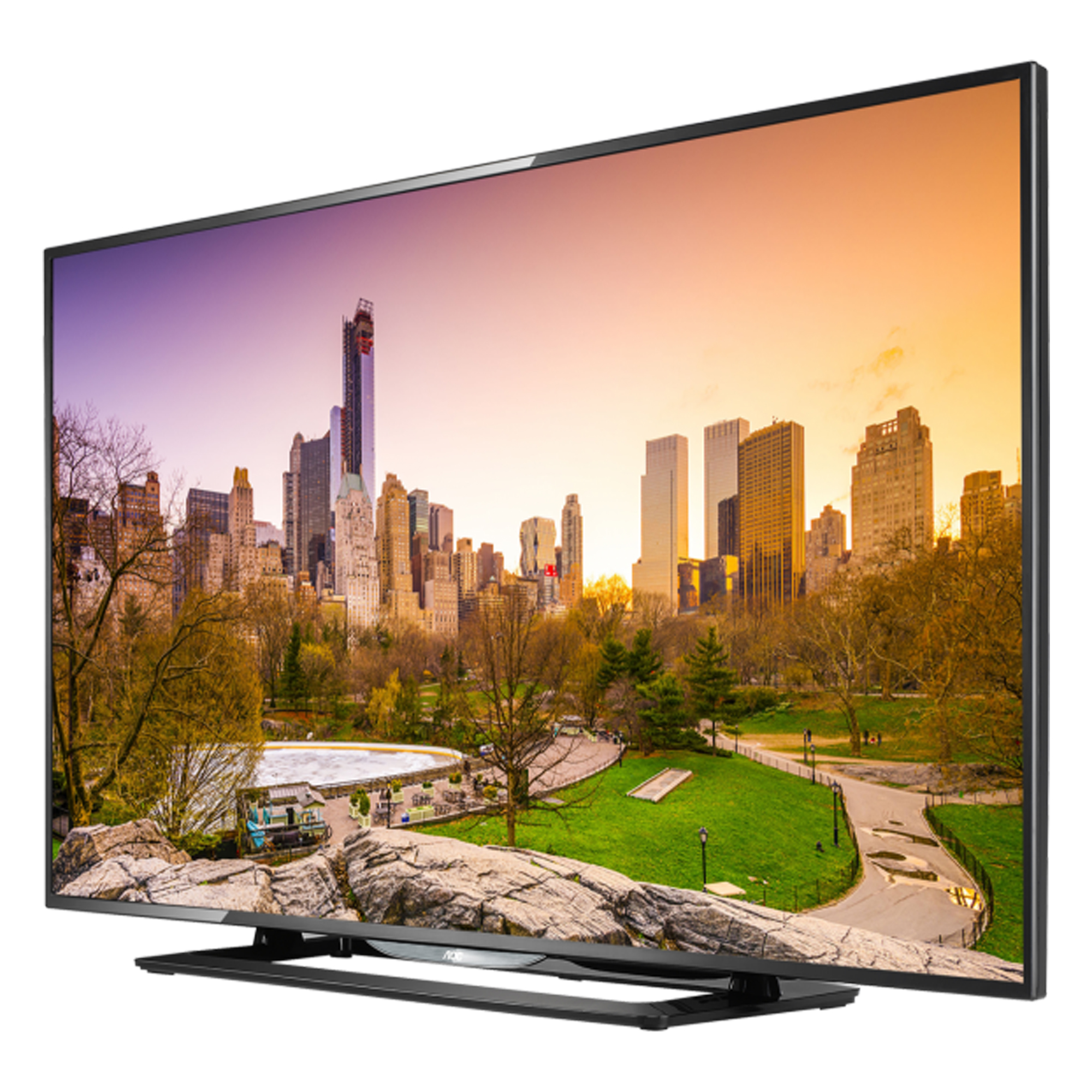 Televisor Smart LED Full HD 49\'\' LE49D5542 -&nbspSodimac.com.pe