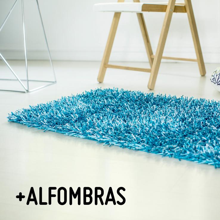 Alfombras por metros baratas materiales de construcci n para la reparaci n - Las mejores alfombras ...