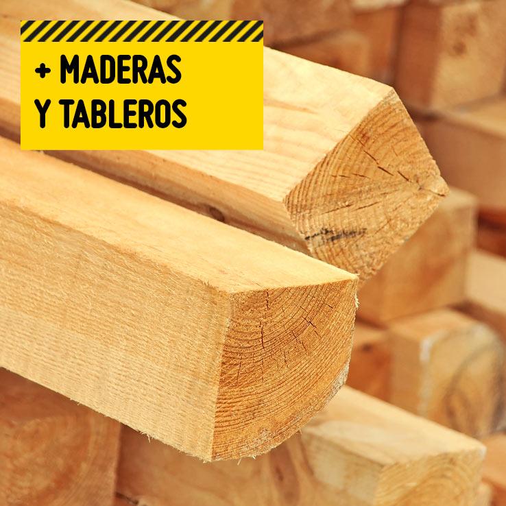 Tablero de madera precio top finest perfect madera maciza - Tableros de madera medidas y precios ...