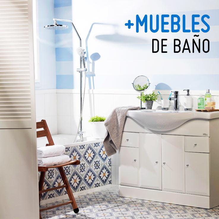 Baos y cocinas revista good casa recamaras y baos en for Duchas modernas sodimac
