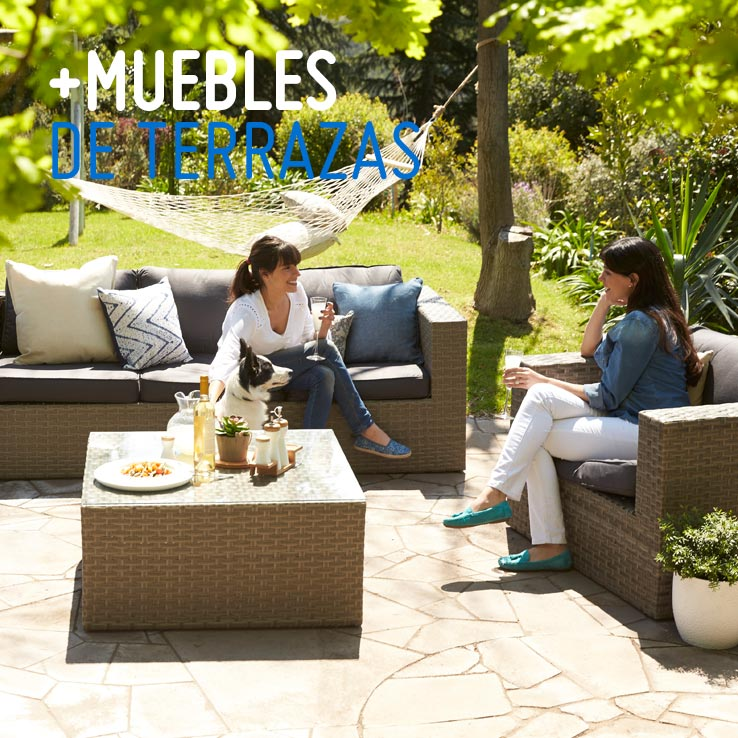 Muebles diseo outlet amazing silla de oficina barata for Muebles terraza outlet