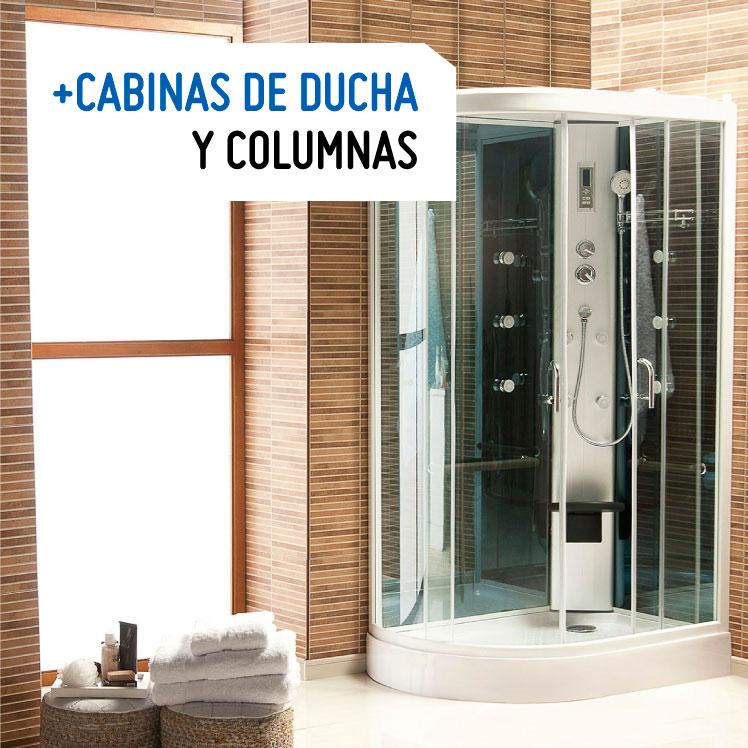 Duchas cabinas amelia gris cabina tigris cabina tigris - Cabinas de duchas ...