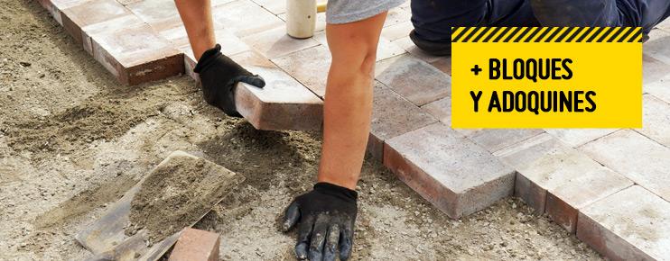 Bloques de cemento precio stunning with bloques de - Cemento blanco precio ...