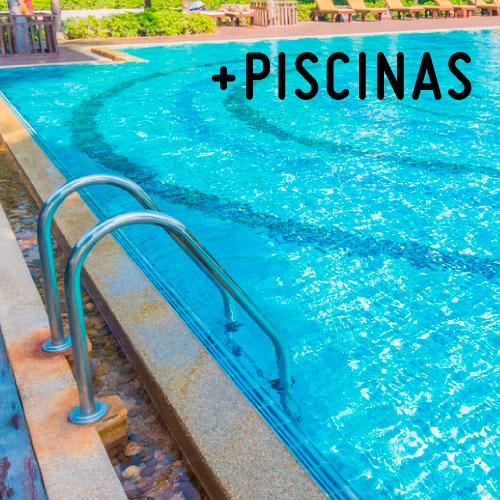 Precios Piscinas De Obra Ofertas Interesting Precios