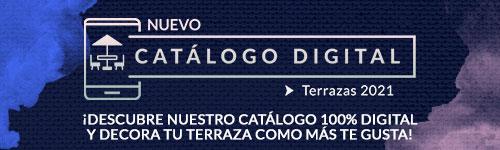 Nuevo catálogo digital