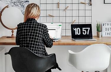 Tips para escoger el escritorio ideal