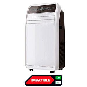 Aire-acondicionado-Portatil-9000-BTU