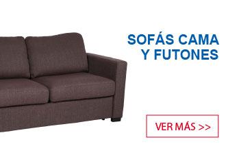 Sofas-Cama-y-Futones