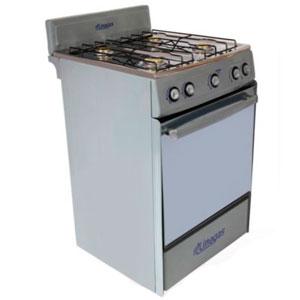 Cocina-4-quemadores-22-G22