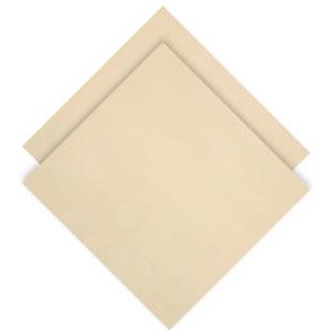 Porcelanato-Nano-60X60cm-1.44cm