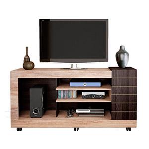 Mesa de TV Goya - 50''