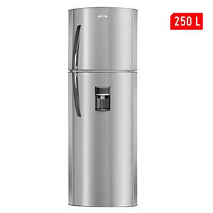 Refrigeradora 250L