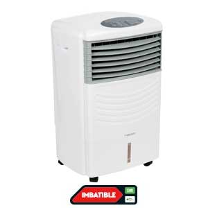Refrigeradora 230L