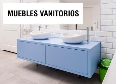 Hermosa Planeador Vivero Revisa Los Muebles Motivo - Muebles Para ...